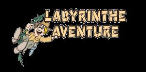 logo-labyrinthe-aventure-large-trans